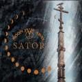 Purchase Moon Far Away MP3
