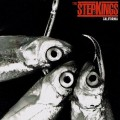 Purchase The Step Kings MP3