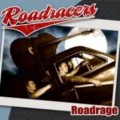 Purchase Roadracers MP3