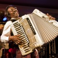 Purchase Buckwheat Zydeco MP3