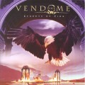 Purchase Place Vendome MP3