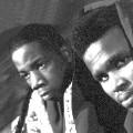 Purchase Cool James & Black Teacher MP3