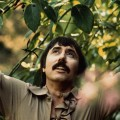 Purchase Lee Hazlewood MP3
