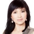 Purchase Keiko Matsui MP3
