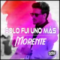 Purchase Morente MP3