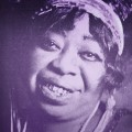 Purchase Ma Rainey MP3