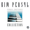 Purchase Kim Pensyl MP3