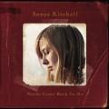 Purchase Sonya Kitchell MP3