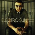 Purchase Electro Sun MP3