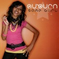 Purchase Auburn MP3