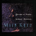 Purchase Mick Karn MP3