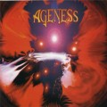 Purchase Ageness MP3