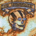Purchase Los Lobotomys MP3