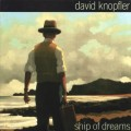 Purchase David Knopfler MP3