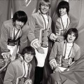 Purchase Paul Revere & the Raiders MP3