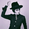 Purchase Shakespears Sister MP3