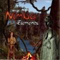 Purchase Nimba MP3