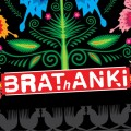Purchase Brathanki MP3