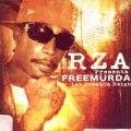 Purchase Freemurda MP3