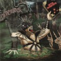 Purchase Piledriver MP3
