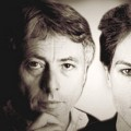 Purchase John Foxx & Harold Budd MP3
