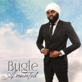 Purchase Bugle MP3