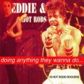 Purchase Eddie & the Hot Rods MP3