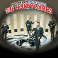 Purchase The Honeycombs MP3