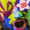 Purchase Arthur Brown MP3
