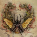 Purchase caina MP3