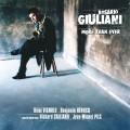 Purchase Rosario Giuliani MP3