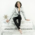 Purchase Marcia Ball MP3