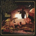 Purchase Hester Prynne MP3