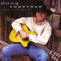 Purchase Doug Supernaw MP3