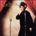 Purchase Celia Cruz & India MP3