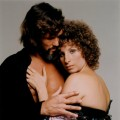Purchase Barbra Streisand & Kris Kristofferson MP3