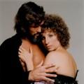 Purchase Barbra Streisand & Kris Kristofferson MP3