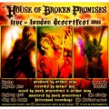 Purchase House of Broken Promises MP3
