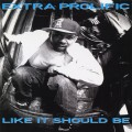 Purchase Extra Prolific MP3