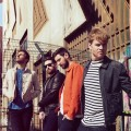 Purchase Kodaline MP3