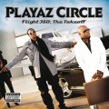 Purchase Playaz Circle MP3