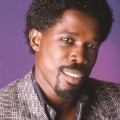 Purchase Billy Ocean MP3