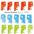 Purchase Pernice Brothers MP3