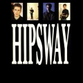 Purchase Hipsway MP3