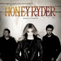 Purchase Honey Ryder MP3