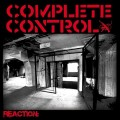 Purchase Complete Control MP3