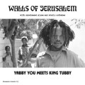 Purchase Yabby You MP3