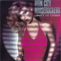 Purchase Iron City Houserockers MP3