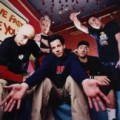Purchase Simple Plan MP3