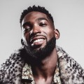 Purchase Tinie Tempah MP3